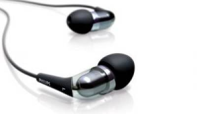 Наушники Philips SHE9850 Headset SHE9850/97