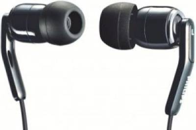 Наушники Philips SHE9700 Headset SHE9700/97