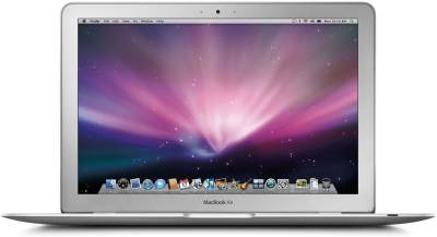 Ноутбук Apple MacBook Air A1370 Z0MG00042