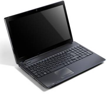 Ноутбук Acer Aspire AS5560G-4334G50Mnkk LX.RNU0C.005