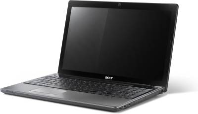 Ноутбук Acer Aspire AS7741G-484G50Mnkk LX.RCB0C.004