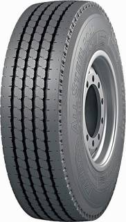 Шина Tyrex All Steel Road Я-607 (YA-607) 385/65 R22.5 160K