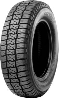 Шина Pirelli Citynet Winter Plus 195/70 R15C 104/102R