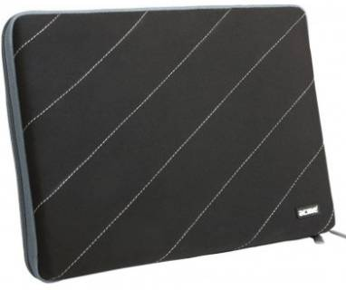 Aсme 141S-A84 14.1 Notebook Sleeve (Black) 4770070862391