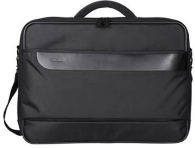 ACME 151C-A01/161C-A01 Notebook Case (Black) 4770070867426