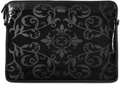ACME Smart Laptop Sleeve MB Pro 15 (Black) AM00777