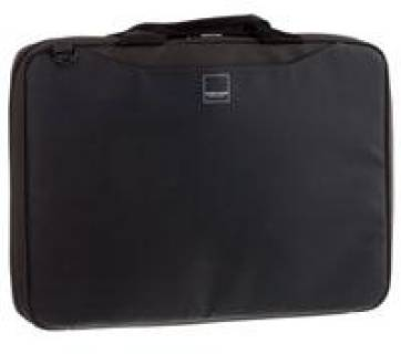 ACME MADE Union Brief (Black) AM00850CEU