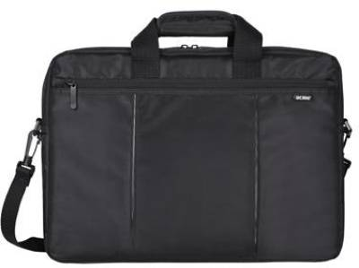 ACME 161M-A03 Notebook Case (Black) 4770070866962