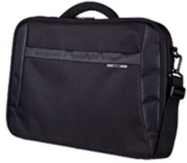 ACME 16C11 Notebook Case (Black) 4770070869703