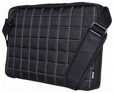 ACME 16S09 Notebook Case (Black) 4770070868263