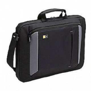 CASE LOGIC VNA216 Black