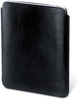 Genius GS-i900 iPad (Black) 31280041101