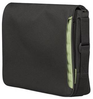 Belkin Messenger Case (Chocolate Olive) F8N258cw087
