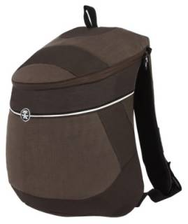 Crumpler PN-003 (Turkish Coffee)