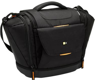 CASE LOGIC SLRC203 (Black)