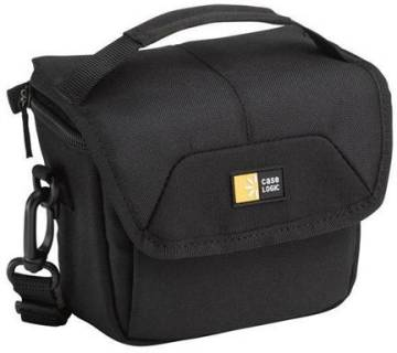CASE LOGIC PVL203 (Black)