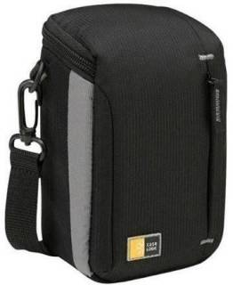 CASE LOGIC TBC304K (Black)