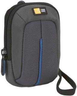 CASE LOGIC DCB301G (Grey)
