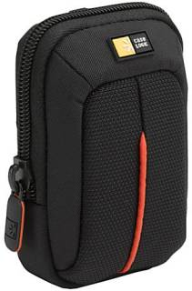 CASE LOGIC DCB301K (Black)