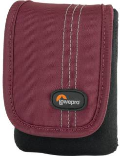 Lowepro Dublin 10 Bordeaux (Red) LP36305
