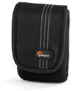 Lowepro Dublin 10 (Black) LP36160