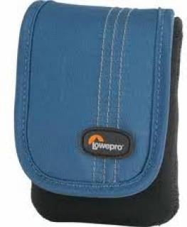 Lowepro Dublin 10 Arctic (Blue) LP36162