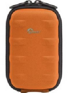 Lowepro Santiago DV 25 (Orange) LP36371