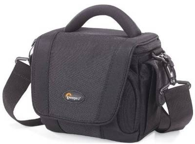 Lowepro LP34600 Edit120 (Black)