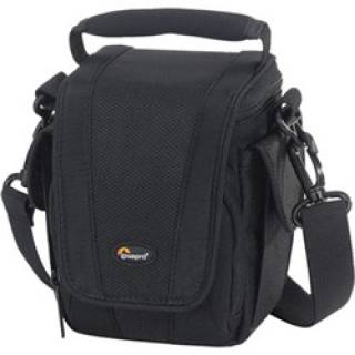Lowepro LP34682 Edit100 (Black)