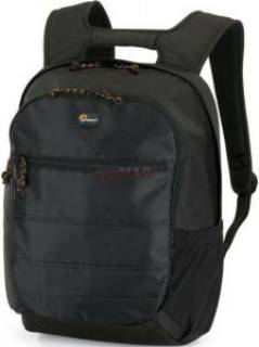 Lowepro CompuDay Photo 250 (Black) LP36297