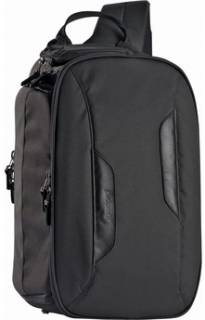 Lowepro Classified Sling 180AW (Black) LP36079