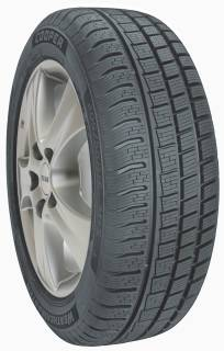 Шина Cooper Weather-Master Snow H/V 225/45 R17 91H