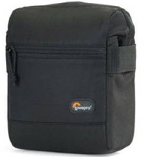 Lowepro Utility Bag 100 AW (Black) LP36279