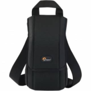 Lowepro Slim Lens Pouch 75 AW (Black) LP36258