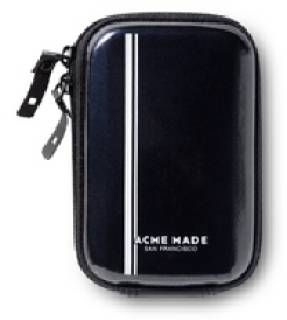 ACME Sleek Case Navy Stripe AM00866