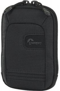 Lowepro Geneva 10 (Black) LP36154