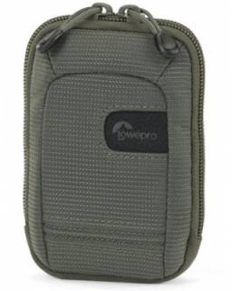 Lowepro Geneva 10 Pine (Green) LP36153