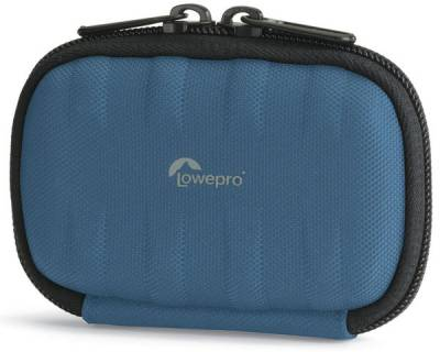 Lowepro Santiago 10 (Arctic Blue) LP36232