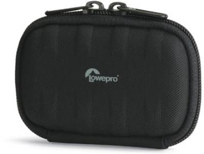 Lowepro Santiago 20 (Black) LP36227