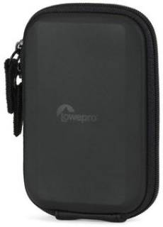 Lowepro Volta 10 (Black) LP36091