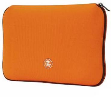 Crumpler Gimp 13 (Burned Orange) TG13-018
