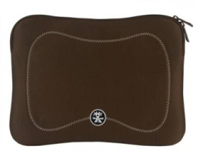 Crumpler Gimp 13 (Brown) TG13AIR-012