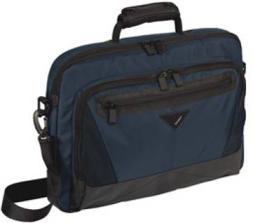 Targus A7 Attache (Blue) TSS12401EU