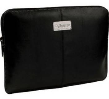 KRUSELL Luna Tablet Sleeve (Black) 71157