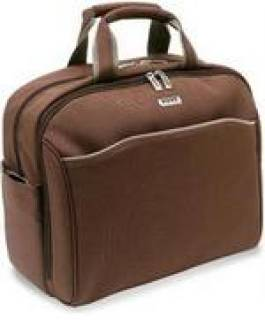 PORT case Executive Line Milano II (Chocolate) 100070