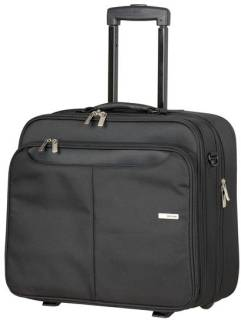 Belkin Trolley 15.6 (Dark Grey) F8N253CW