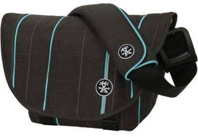 Crumpler Messenger Boy Stripes 3000 MBSTR3000-002