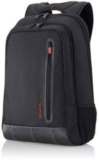 Belkin Swift F8N507CWC00 (Black Red)