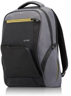 Sony Vaio VGPEMB06 (Black Grey)