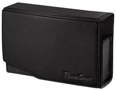 Canon Photo Video Case (black) DCC-1500